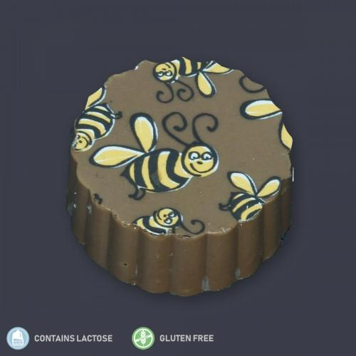 Honey Delight