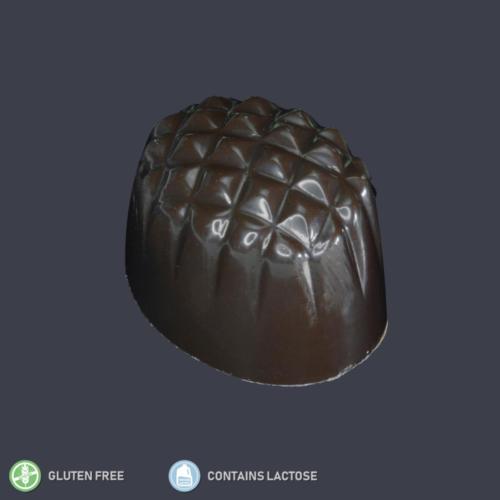 Pineapple Cream Dark